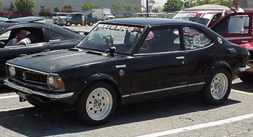 Drag Racing Oldcorollas Com